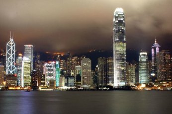 Hong Kong Conference & Event Venues