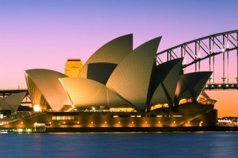 Sydney Conference & Event Venues