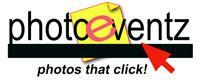 Photoeventz