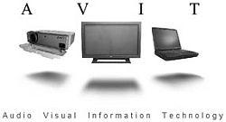 Audio Visual Information Technology