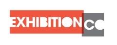 ExhibitionCo