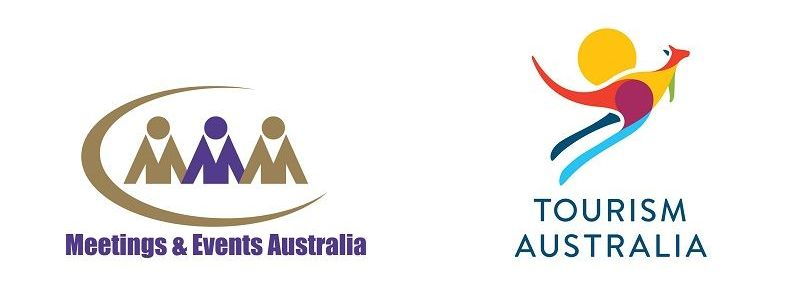 Meetings & Events Australia (MEA)