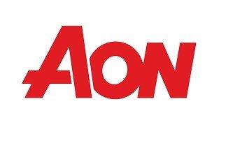 Aon Risk Services