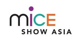 MICE Show Asia