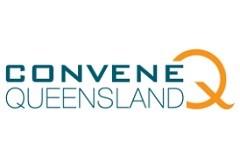 Convene Queensland