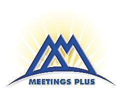 A.M. Meetings Plus P/L
