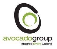 Avocado Group