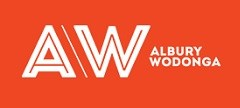 Albury Wodonga Business Events