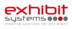 Exhibit Systems Pty Ltd
