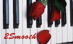 2Smooth - Piano and Vocal Duo