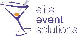 Elite Event Solutions