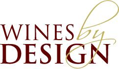 Wines By Design