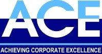 A.C.E. Training & Consulting