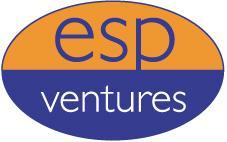 ESP Ventures Limited