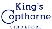"Copthorne King""s Hotel Singapore"