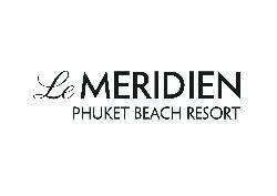 Le Méridien Phuket Beach Resort