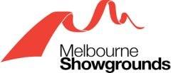Melbourne Showgrounds