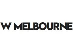 W Melbourne