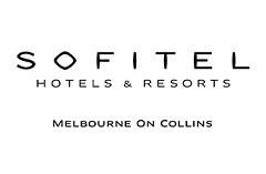 Sofitel Melbourne On Collins