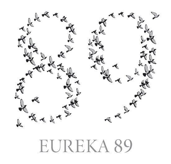 Eureka 89