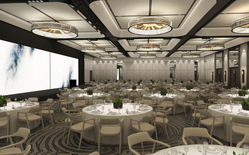 Four Seasons Hotel Sydney Eventconnect Com