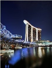 Marina Bay Sands - Image 2