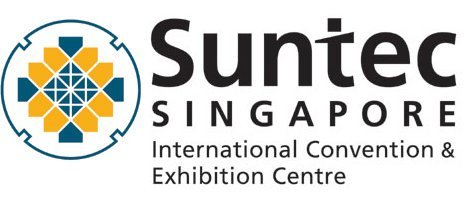 Suntec Singapore International Convention & Exhibition Centre