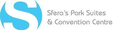 """Sfera""""s Park Suites & Convention Centre"""
