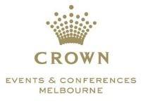 Crown Events & Conferences Melbourne