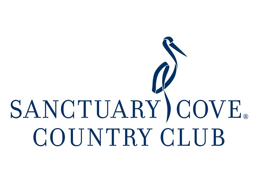 Sanctuary Cove Country Club