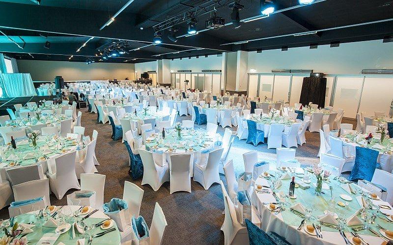 Sea World Resort & Conference Centre